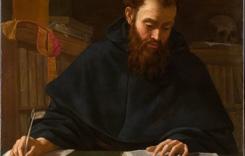 Titolo primo secolo