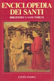 Bibliotheca Sanctorum