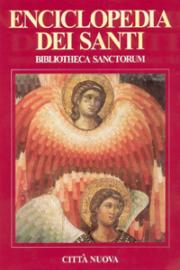 Enciclopedia dei santi – Bibliotheca Sanctorum