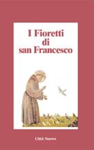Copertina I fioretti di san Francesco (ebook)