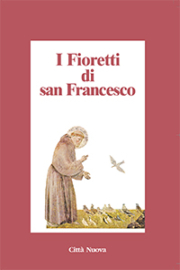 I fioretti di san Francesco (ebook)