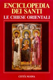 Enciclopedia dei Santi