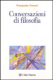 Conversazioni di filosofia