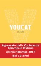 Copertina Youcat