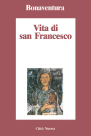 Vita di San Francesco (ebook)