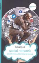 Copertina Social network