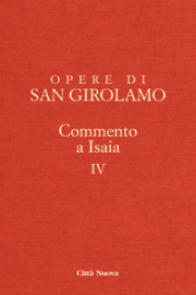 Commento a Isaia/4