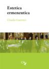 Estetica ed ermeneutica