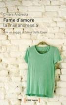Copertina Fame d'amore (ebook)