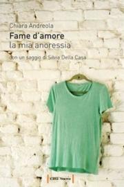 Fame d'amore (ebook)