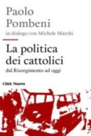 La politica dei cattolici (ebook)
