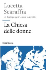 La Chiesa delle donne (ebook)