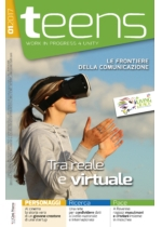 Tra reale e virtuale