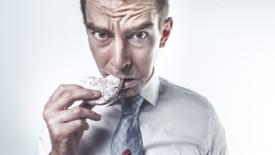 I consigli del dietologo Migliaccio per smaltire i chili di troppo