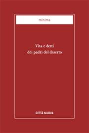 Vita e detti dei Padri del deserto (ebook)