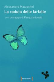 La caduta delle farfalle (ebook)
