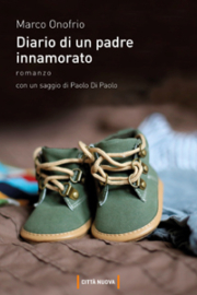 Diario di un padre innamorato (ebook)