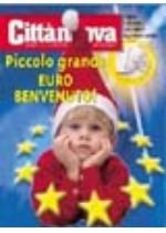 Piccolo grande Euro Benvenuto