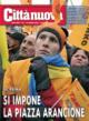 Ucraina Si impone la piazza arancione