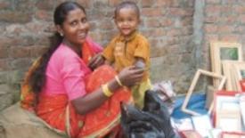 I volti del Nepal