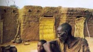 Il saggio del Mali