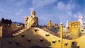 Sette sguardi su Gaudi