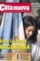 Alza la testa Argentina