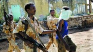 Corno d'Africa è di nuovo guerra