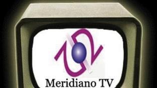Meridiano TV