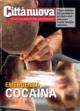 Emergenza cocaina