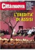 L'eredità di Assisi