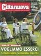 Disabilità e integrazione: vogliamo esserci
