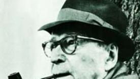 Maigret, dietro le quinte