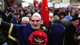Kosovo ultimo atto