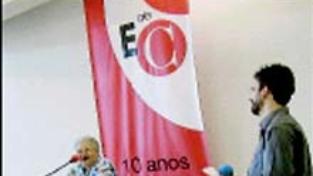 Porto Alegre un segno una promessa