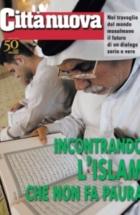 L'islam che non fa paura