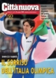 Il sorpasso dell'Italia olimpica