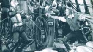 Sabatini tra invenzione e storia