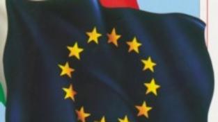 50 anni di Europa e un'identà rifiutata