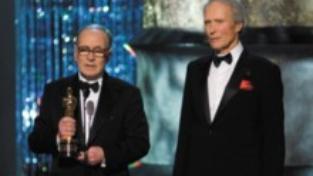 Scorsese, stavolta ci siamo!