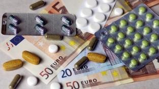 Anche i farmaci possono essere donati