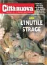 Iraq: l'inutile strage