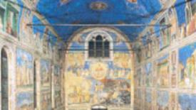 Giotto Il mondo nuovo