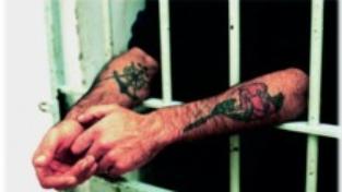 Psicologo fra i detenuti