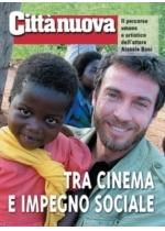 Tra cinema e impegno socale