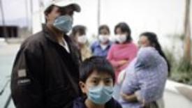 Il contagio dei virus globali