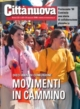 Movimenti in cammino