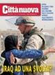 Iraq ad una svolta?