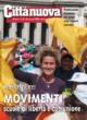MOVIMENTI scuole di libertà e comunione