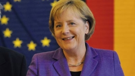 Poca Europa nel voto